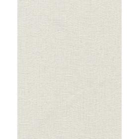 Giấy dán tường LUCKY 15171