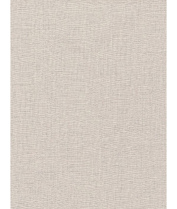 LUCKY wallpaper 15172
