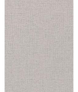 LUCKY wallpaper 15173