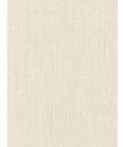 LUCKY wallpaper 15231
