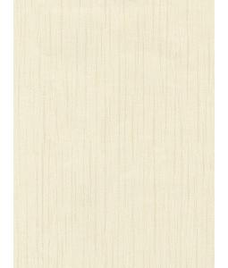 LUCKY wallpaper 15232