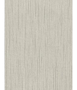 LUCKY wallpaper 15233