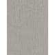 LUCKY wallpaper 15235