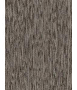LUCKY wallpaper 15236