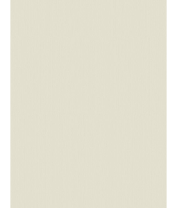 LUCKY wallpaper 15242