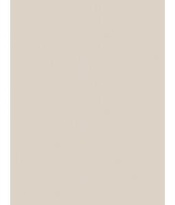 LUCKY wallpaper 15243