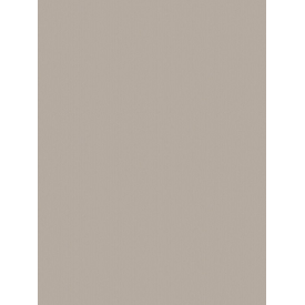 LUCKY wallpaper 15245