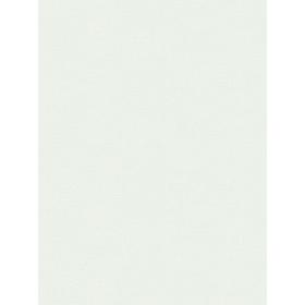 Giấy Dán Tường MORDERN 25006-5