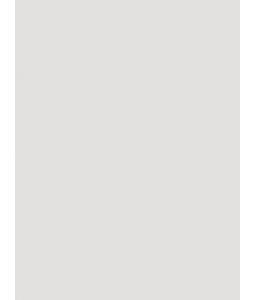 Giấy Dán Tường MORDERN 25022-2