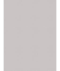 Giấy Dán Tường MORDERN 25022-3