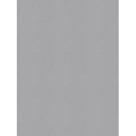 Giấy Dán Tường MORDERN 25022-4