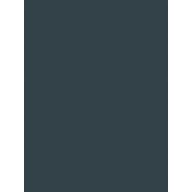 Giấy Dán Tường MORDERN 25022-8