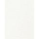 Giấy Dán Tường MORDERN 25024-1