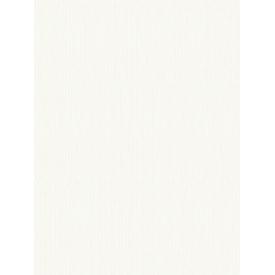 Giấy Dán Tường MORDERN 25031-1