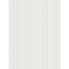 Giấy Dán Tường MORDERN 25031-2