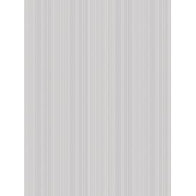 Giấy Dán Tường MORDERN 25031-3