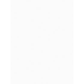 Giấy Dán Tường MORDERN 25033-1