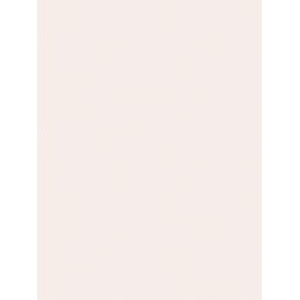 Giấy Dán Tường MORDERN 25033-2