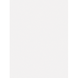 Giấy Dán Tường MORDERN 25033-3