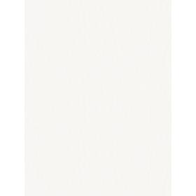 Giấy Dán Tường MORDERN 25036-1