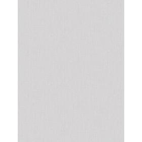 Giấy Dán Tường MORDERN 25036-4