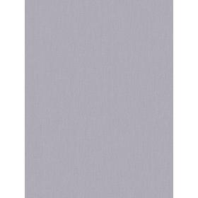 Giấy Dán Tường MORDERN 25036-5