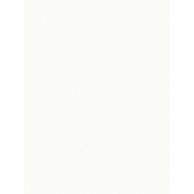Giấy Dán Tường MORDERN 25040-1