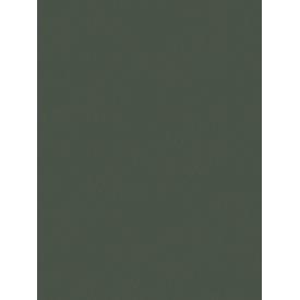 Giấy Dán Tường MORDERN 25042-5