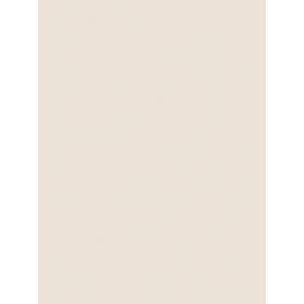 Giấy Dán Tường MORDERN 25043-4
