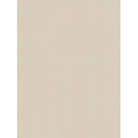 Giấy Dán Tường MORDERN 25043-5