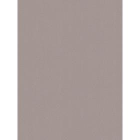 Giấy Dán Tường MORDERN 25043-6