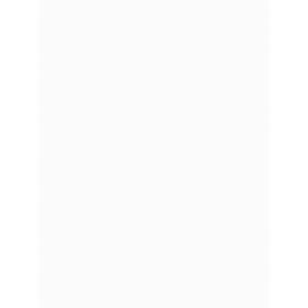 Giấy Dán Tường MORDERN 25044-1