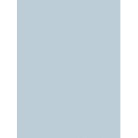 Giấy Dán Tường MORDERN 25045-10
