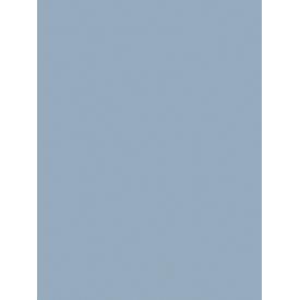 Giấy Dán Tường MORDERN 25045-11
