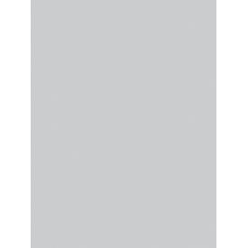 Giấy Dán Tường MORDERN 25045-4