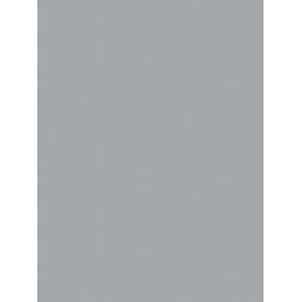 Giấy Dán Tường MORDERN 25045-5