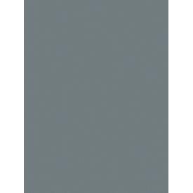 Giấy Dán Tường MORDERN 25045-6