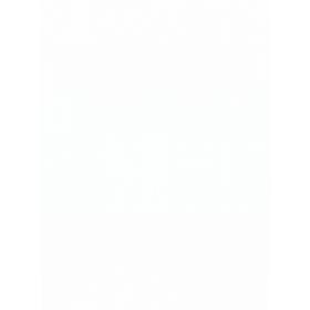 Giấy Dán Tường MORDERN 25045-7