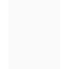 Giấy Dán Tường MORDERN 25046-1