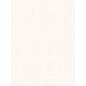 Giấy Dán Tường MORDERN 25046-2