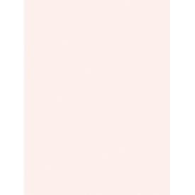 Giấy Dán Tường MORDERN 25046-3