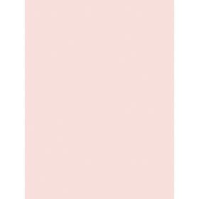 Giấy Dán Tường MORDERN 25046-4