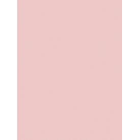 Giấy Dán Tường MORDERN 25046-5