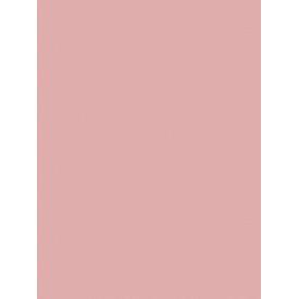 Giấy Dán Tường MORDERN 25046-6