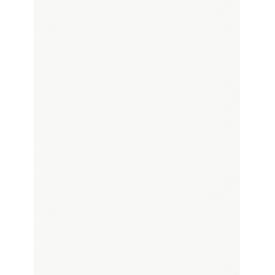 Giấy Dán Tường MORDERN 25047-1
