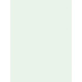 Giấy Dán Tường MORDERN 25047-3