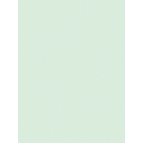 Giấy Dán Tường MORDERN 25047-4