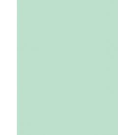Giấy Dán Tường MORDERN 25047-5