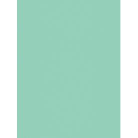 Giấy Dán Tường MORDERN 25047-6