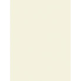 Giấy Dán Tường MORDERN 25048-3